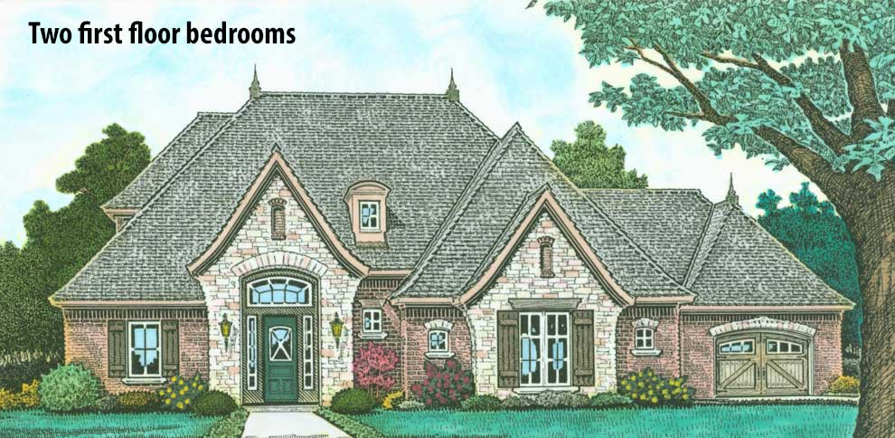 F1813 fillmore chambers design group for Fillmore house plans