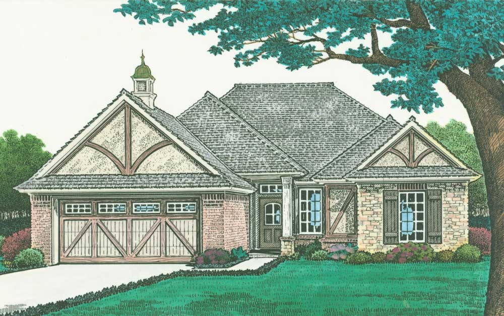 F1095 fillmore chambers design group for Fillmore house plans