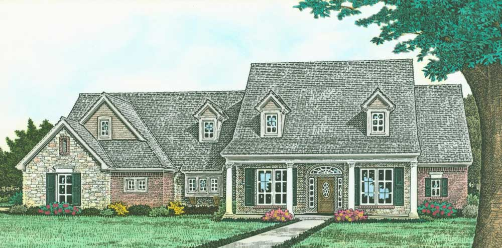 Fillmore house plans 28 images 21 beautiful fillmore for House plans oklahoma city