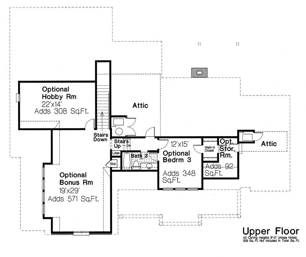 100 571 best home plans u0026 75 complete house plans for 100 floors floor 75