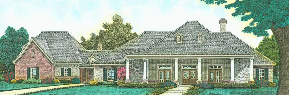 F1886 fillmore chambers design group for Fillmore house plans