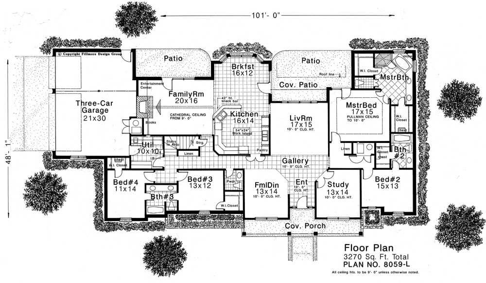 8059l Fillmore Chambers Design Group